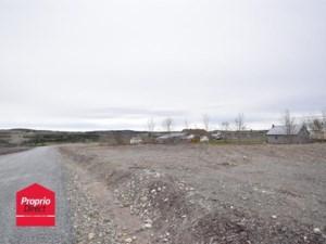 15383509 - Terrain vacant à vendre
