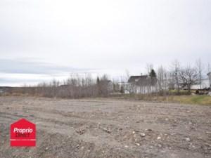 15628027 - Terrain vacant à vendre
