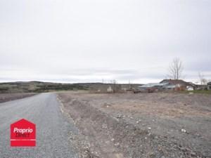 16011260 - Terrain vacant à vendre