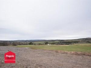 17838861 - Terrain vacant à vendre
