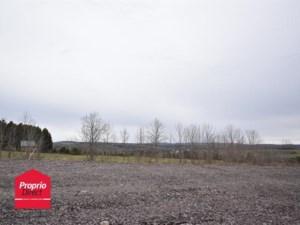 18292293 - Terrain vacant à vendre