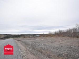 19479005 - Terrain vacant à vendre