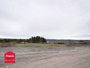 19642557 - Terrain vacant à vendre