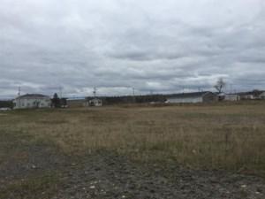 16821633 - Terrain vacant à vendre
