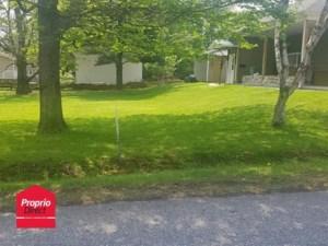 11771597 - Terrain vacant à vendre