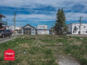 24097203 - Terrain vacant à vendre