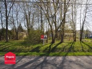 14262677 - Terrain vacant à vendre