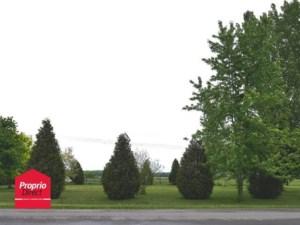 25481427 - Terrain vacant à vendre