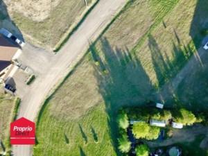 25658141 - Terrain vacant à vendre