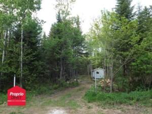 27830254 - Terrain vacant à vendre