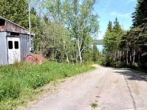 15877109 - Terrain vacant à vendre