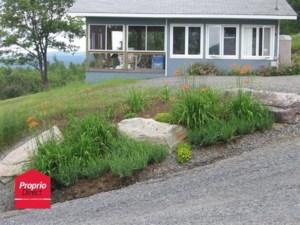 17750053 - Terrain vacant à vendre