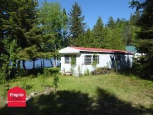 16983340 - Terrain vacant à vendre
