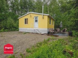 12117578 - Terrain vacant à vendre