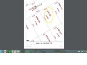 25338373 - Terrain vacant à vendre