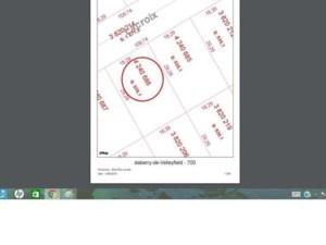 25401582 - Terrain vacant à vendre