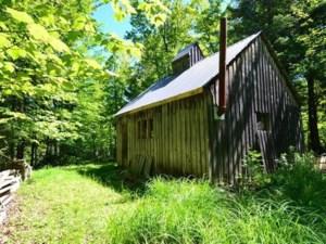 13825156 - Terrain vacant à vendre
