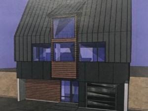 21109133 - Terrain vacant à vendre