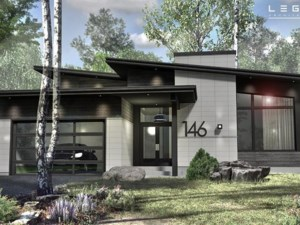 18044505 - Terrain vacant à vendre