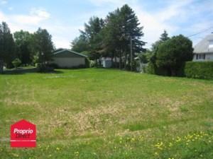 23528956 - Terrain vacant à vendre