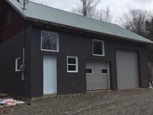 24185149 - Terrain vacant à vendre