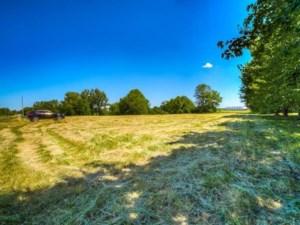 25422924 - Terrain vacant à vendre