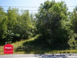 13147183 - Terrain vacant à vendre
