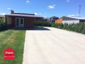 17575896 - Terrain vacant à vendre