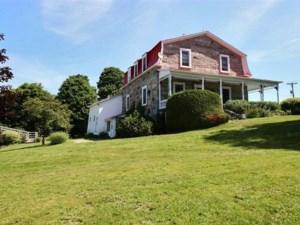 13820306 - Terrain vacant à vendre