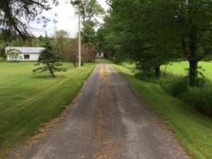 18121113 - Terrain vacant à vendre