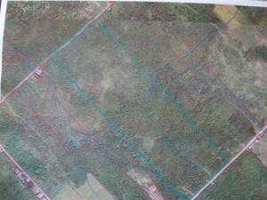26710758 - Terrain vacant à vendre
