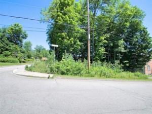 12585147 - Terrain vacant à vendre