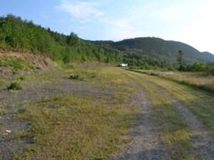 10119623 - Terrain vacant à vendre