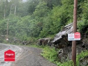 28736059 - Terrain vacant à vendre