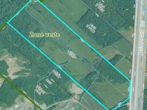 9143271 - Terrain vacant à vendre