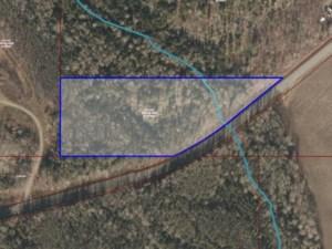 22349898 - Terrain vacant à vendre