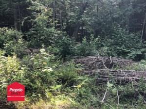 13504596 - Terrain vacant à vendre