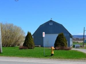 20768495 - Terrain vacant à vendre