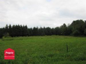 13267325 - Terrain vacant à vendre