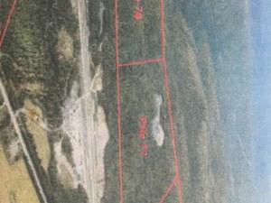 25669316 - Terrain vacant à vendre