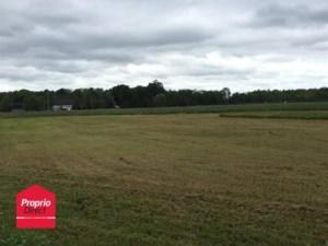 9119517 - Terrain vacant à vendre