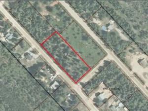 12338710 - Terrain vacant à vendre