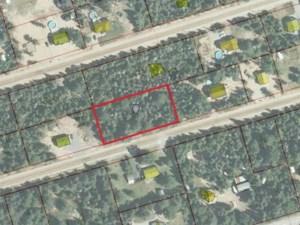 14054577 - Terrain vacant à vendre