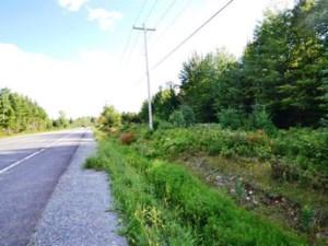 16072530 - Terrain vacant à vendre