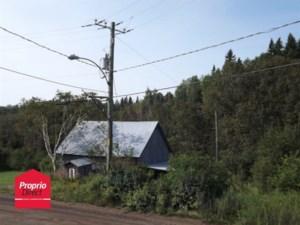 14743085 - Terrain vacant à vendre