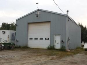 13060887 - Terrain vacant à vendre