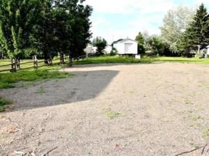 26598684 - Terrain vacant à vendre