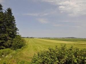 17082501 - Terrain vacant à vendre