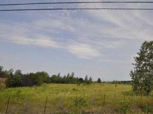 17455147 - Terrain vacant à vendre