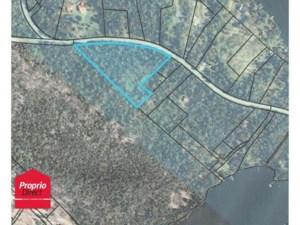 13146770 - Terrain vacant à vendre
